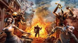 In arrivo il terzo capitolo di Overlord