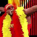 In Primavera sali sul ring con WWE 2K15 per PC