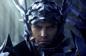 Final Fantasy XVI: Yoshida vorrebbe un ritorno alle origini con mondi più fantasy e meno tecnologici