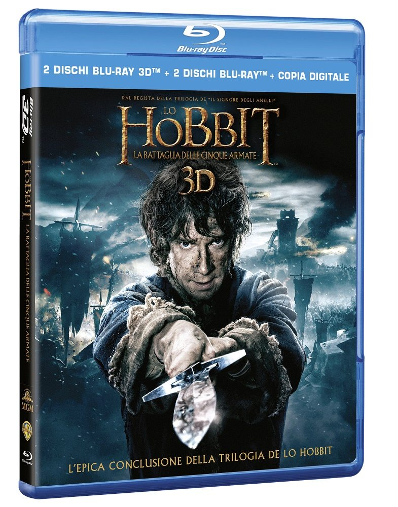 5000195453_IT_HOBBIT_BOFA_3DBD_SL_3D