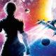 Star Ocean 5 annunciato per Ps4 e Ps3