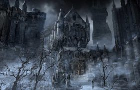 Bloodborne: i 10 Consigli d'Oro – Guida