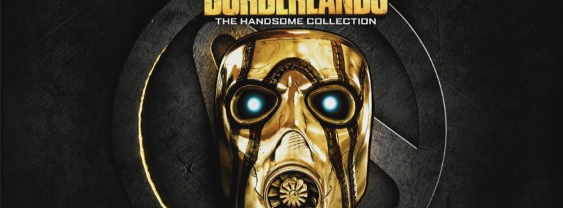Borderlands: The Handsome Collection – Recensione