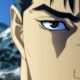 Nuovo trailer per Berserk: L'Epoca d'Oro – Capitolo III – L'Avvento