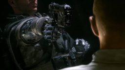 Call of Duty: Black Ops III arriverà anche su Old-Gen