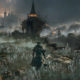 Bloodborne: The Old Hunters si mostra in nuovi video
