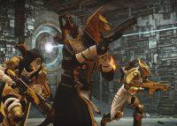"""La prossima espansione di Destiny si chiamerà """"The Taken King""""!?"""