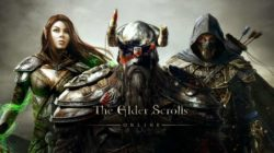 The Elder Scrolls Online: Tamriel Unlimited – Partita la beta console