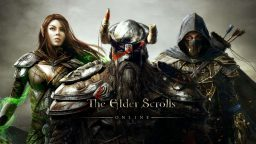The Elder Scrolls Online: Tamriel Unlimited – Partita la beta console