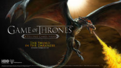 Game of Thrones – Episode 3: The Sword in the Darkness – Recensione