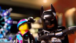The Lego Movie Videogame entra tra i giochi disponibili in streaming su GRID