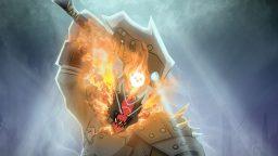Master of the Masks, GDR targato Square Enix arriva su iOS e Android