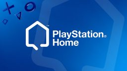 PlayStation Home chiude i battenti
