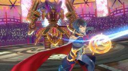 Shin Megami Tensei X Fire Emblem si mostra in video!
