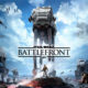 Star Wars: Battlefront – La battaglia di Hoth in video