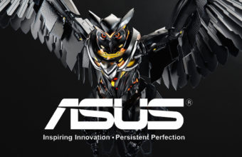 ASUS annuncia le cuffie gaming Strix 7.1 True 7.1 Surround