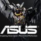 ASUS annuncia le cuffie gaming Strix 7.1 True 7.1 Surround