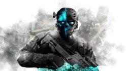 Black Ops 3 – Leak su modalità e trama