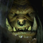 World of Warcraft – Tutti i dettagli della patch 6.2.0