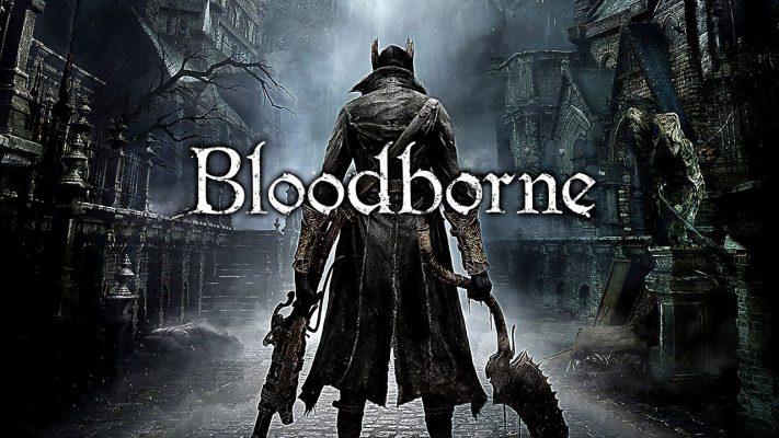 Bloodborne – Recensione