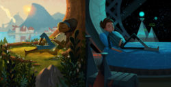 Broken Age: The Complete Adventure – Recensione