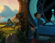 Broken Age: The Complete Adventure – Trailer di lancio