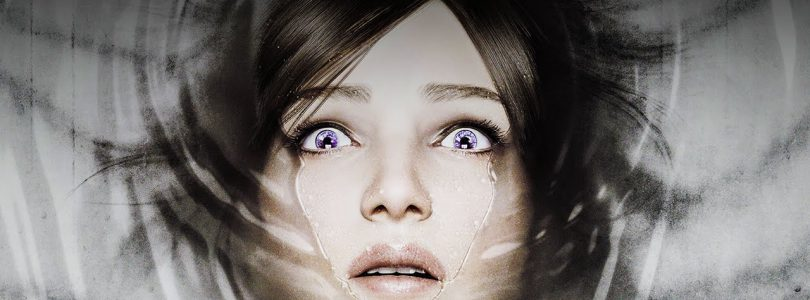 The Evil Within: The Consequence – Recensione