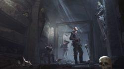 I requisiti ottimali per la versione PC di Wolfenstein: The Old Blood