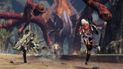 Epico Trailer per Xenoblade Chronicles X