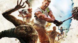 Dead Island 2 in uscita per la fine del 2015