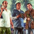 GTA Online, arriva il San Valentino assassino