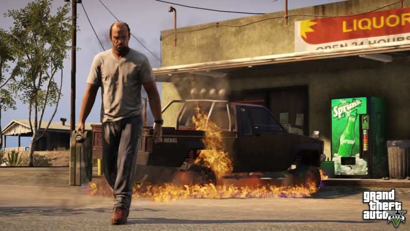 gta-5-screenshot