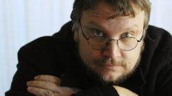 Kojima e Del Toro lavoreranno ad un progetto tutto loro