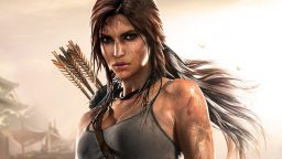 Lara Croft: Relic Run annunciato per iOS e Android