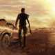 Mad Max, 14 minuti di gameplay!