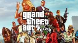 GTA V – Problemi con il suspend/resume di Ps4