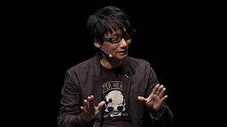 Konami rimuove il nome di Kojima dalla Boxart di The Phantom Pain