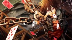 Amnesia: Memories arriva in occidente