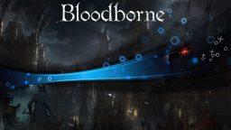 Bloodborne – A breve in vendita la OST