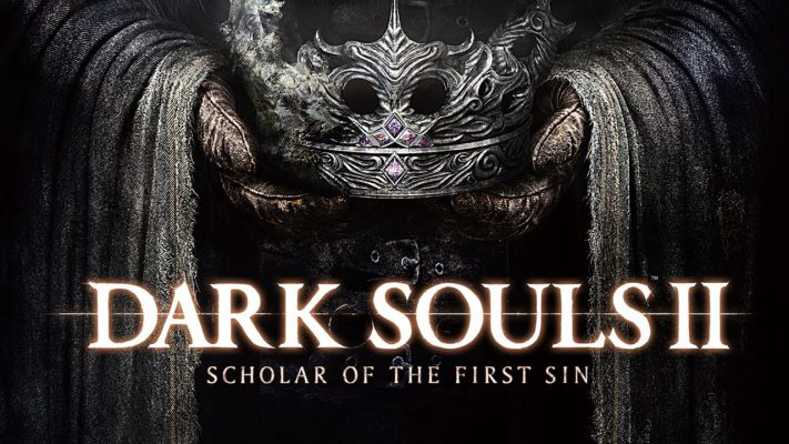 Dark Souls II: Scholar of the First Sin – Recensione