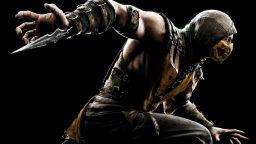 Mortal Kombat X – Recensione