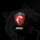 MSI GTX960 Gaming 2G – Recensione