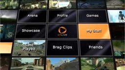 Sony acquista OnLive