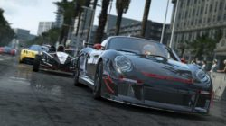Nuovo trailer per Project CARS!