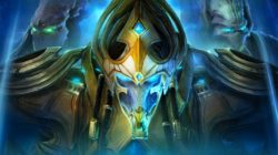 Blizzard annuncia il prologo di Starcraft 2: Legacy of the Void