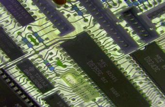 NAND 3D – Micron e Intel verso il futuro della memoria flash