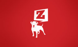 Don Mattrick abbandona (anche) Zynga