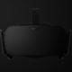 OCULUS VR – La versione consumer ad inizio 2016