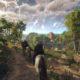 The Witcher 3 – Problemi di salvataggio su Xbox one