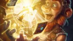 Hearthstone supera quota 30 milioni di copie